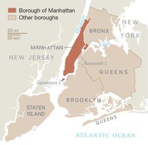 locator_Map1536