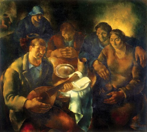 erdelyi_ferenc-zenehallgatas_1928-31