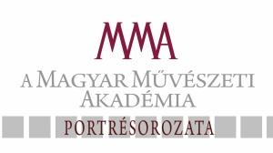 MMA_Portresorozat_Logo