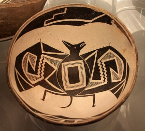 mogollon_pottery