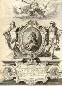 Ovidius_Metamorphosis_-_George_Sandy's_1632_edition