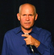 Steve_McCurry_portrait