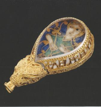 the-alfred-jewel