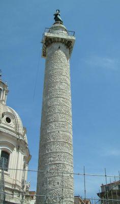 Trajan_s_column