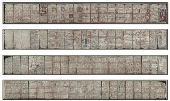 a-drezdai-kodex