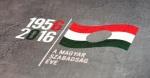 1956/2016