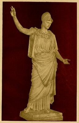 Athéné