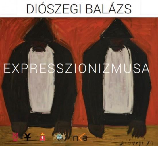 Dpószegi Balázs kiállítás