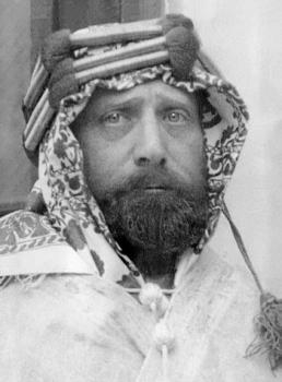 Germanus Gyula