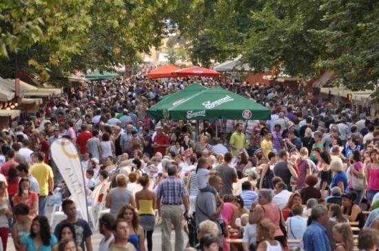 hungarikum-fesztival-minoseg-magyar-termek-kiallitas-vasar-szeged