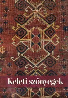Kótai József: Keleti szőnyegek