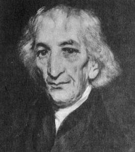 Paganini 1838-ban