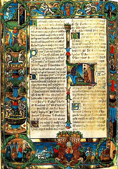 Kálmáncsehi domonkos breviáriuma