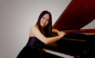 Liszt Ferenc Nemzetközi Zongoraverseny