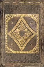 Victorianus-corvina háttáblája