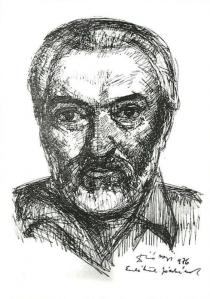 Diószegi Balázs