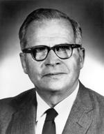 Goldmark Péter Károly
