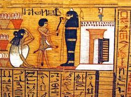 Ebers-papirusz