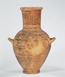 chalkisi amphora