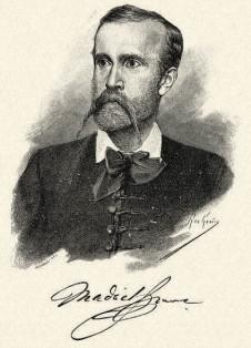 Madács Imre