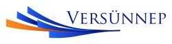 versünnep logo