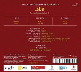 CD hátlap