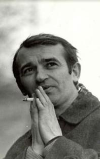 Huszárik Zoltán