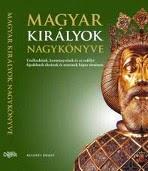 Magyar királyok nagykönyve
