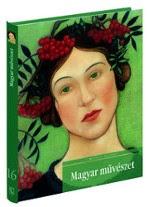 Magyar művészet