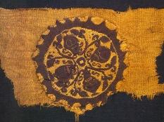 Kopt textil
