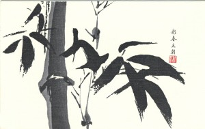 Koreai művészet