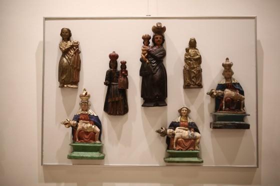 Erdélyi Zsuzsanna kiállítás