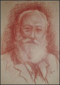 Bíró Lajos természettudós