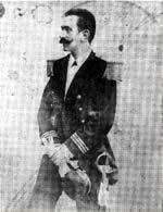 Gáspár Ferenc