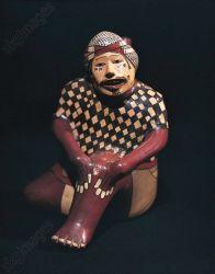 Nazca Ceramica