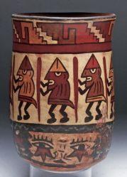 Naza Ceramica