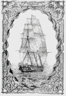 Novara fregatt