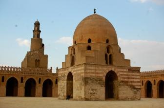 Túlún-mecset