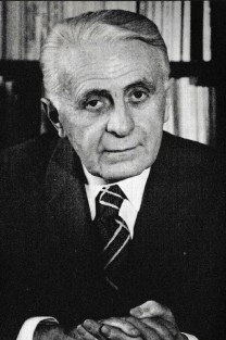 Illés Endre