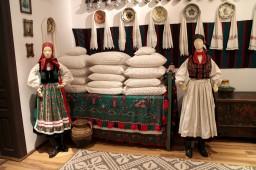 válaszúti múzeum Erdélyben