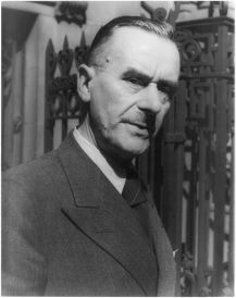 Thomas Mann