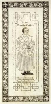 Luther Márton