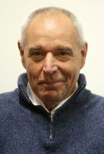 Vidák István