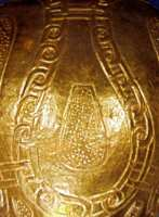 nagyszentmiklósi aranylelet