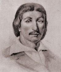 Csokonai Vitéz Mihály