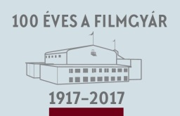 100 éves a MAFILM