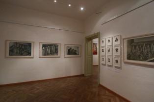 Magyar Jelenlét Háza, Kassa
