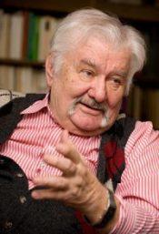 Petrovics Emil