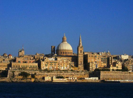Valetta (Malta)