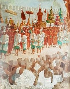Naresuan_life_-_Wat_Suwan_Dararam